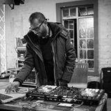 90's R&B according to Chillifunk's DJ Rene