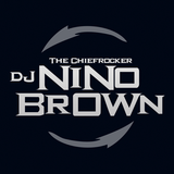 DJ NINO BROWN