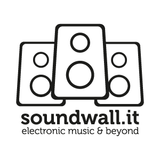 Soundwall Mag