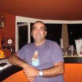 Paulo Jorge Neves Rosário