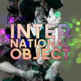 International Object Podcast 125 – Robbie Dorman
