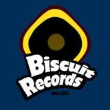 biscuit records