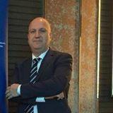 Tony Van den Zegel