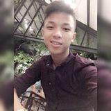 Nguyễn Quốc Phong