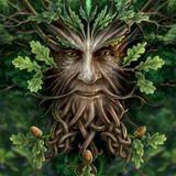 thegreenmansounds