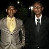 Tharindu Beruwalage