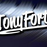 DJ Tony Fort