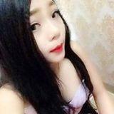 Nhy Amy