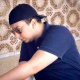 Hamza Tag