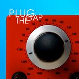 Plug the Gap