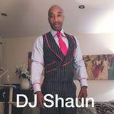 DJ Shaun