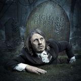 Richard Herring - We're All Go