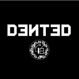 Dj Dented - live at the birdhouse 9/24/2017