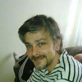 Boban Cosic