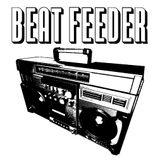Beat_Feeder