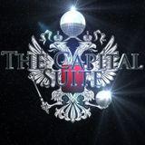 TheCapitalSuiteClub