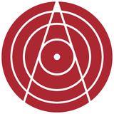 Vinyl Mayak podcast