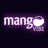 Young Rebel on the Mango Vibe Weekender - Sat 22nd September 2018