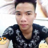 Tony Định