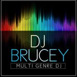 Connor DJ-Brucey Bruce