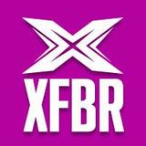 XtraPodcast