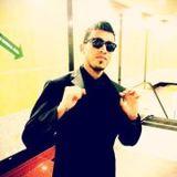 Nabeel Mohamed