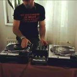 DJ OLI-KS