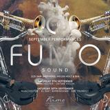 San Carlo Fumo Sound