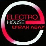 EmrahAbay