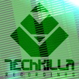 techkilla