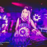 DJ Jenni-F