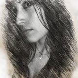 Yesenia L Beltran