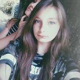 Maiya Burdett