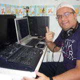 DJ David Mukasey