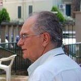 Aldo Visco Gilardi