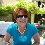 Christine Rosso