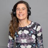 DJ Sophie Bolton