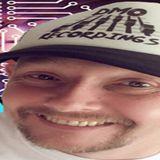 Craig Chant (DJ CDC)