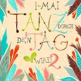 TddTmix016 - Cher Monsieur @ Tanz durch den Tag, Nussdorf, 1.5.2012