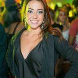 Tâmisa Neves Oliveira