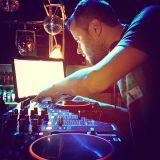 DJ United Soul