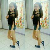 Marian Myles Padilla