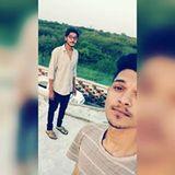 Zabir Memon