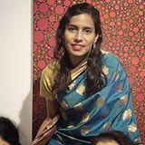 Fariba Salma Alam