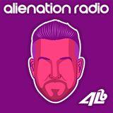 DJ ALB