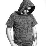 DJ Martyzan