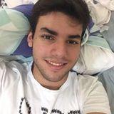 Micael Pyerre