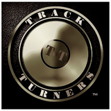 Track Turners Music