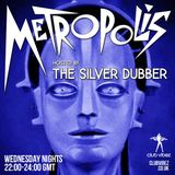 The Silver Dubber