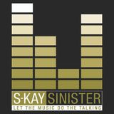 S-Kay & Sinister